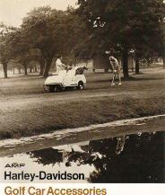 Download 1974 harley davidson golf cart service manual